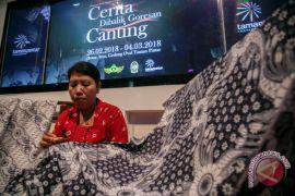"""Yogyakarta tuan rumah """"World Heritage Camp Indonesia"""""""