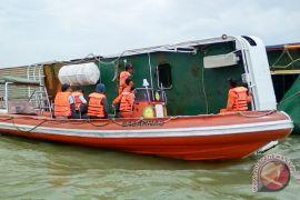 DPD RI desak penataan kembali transportasi air