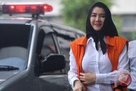 Bupati Kukar didakwa terima suap Rp6 miliar