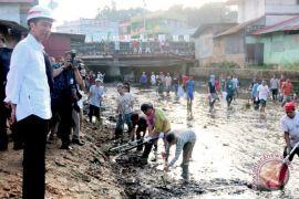 Anggota DPR ingin Dana Desa menjadi stimulus tekan kemiskinan