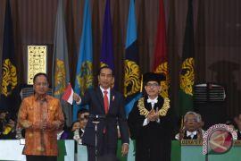 UI gelar Dialog Forum Kebangsaan