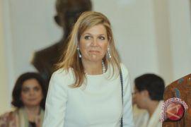 Adik Ratu Belanda bunuh diri di Argentina