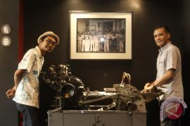 Bulan Film Indonesia kali ini lebih luar biasa