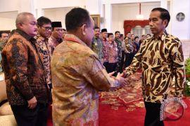 TNI tempatkan anggota di kawasan rawan kebakaran hutan dan lahan