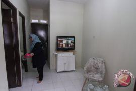 DKI sempurnakan aturan soal kredit Rumah DP Nol Persen