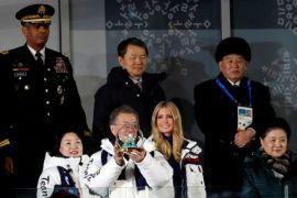 Rusia retas komputer Olimpiade Pyeongchang