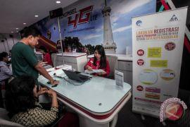 Penjelasan Telkomsel soal proses registrasi prabayar