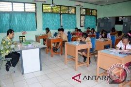 Indonesia dinilai alami krisis keteladanan di sekolah-sekolah