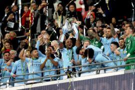 Juara Liga Inggris dan Bundesliga ditentukan nanti malam