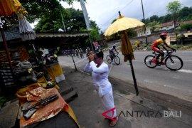 Wisata olahraga dongkrak promosi Bali