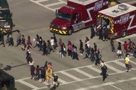 Kemlu: tiada laporan WNI korban penembakan di Florida
