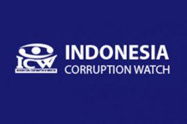 ICW : tolak penundaan penetapan tersangka peserta Pilkada