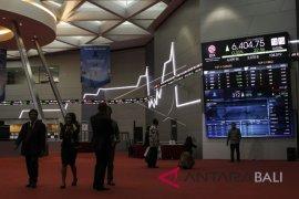 BEI Bali genjot pertumbuhan investor pasar modal