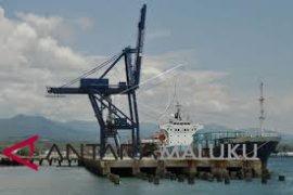 BI: ekonomi Maluku mengalami pertumbuhan