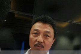 "Moratorium Jalan Layang tak Pengaruhi Tol ""Mapan"" (Video)"