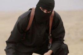 """Akhir riwayat empat serangkai teroris bengis """"The Beatles"""" ISIS"""