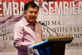 Jusuf Kalla akan buka Sidang Majelis Sinode GMIM
