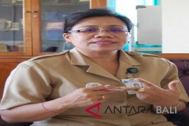 Pemkot Denpasar gelar lomba PSN tingkat kelurahan