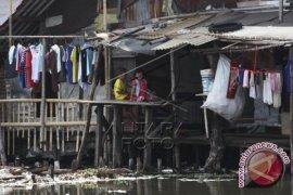 Pemkot Banjarmasin Siapkan Rp3 miliar Pembebasan Lahan