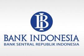 BI: meski naik, struktur utang luar negeri Indonesia tetap sehat