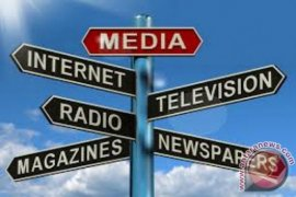 Aktivis menilai sikap media berimbang dalam pemberitaan RKUHP