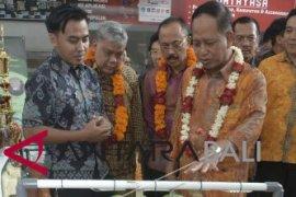Stikom Bali siap kolaborasi dengan kampus asing (video)