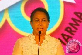 Yohana Apresiasi Putusan MK Soal Perkawinan Anak