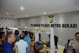 Pemkot Bekasi perpanjang layanan MPP hingga malam