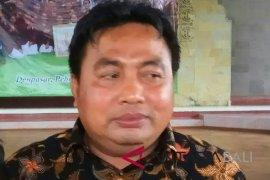 Rich Prada akui tidak tahu, DPRD Bali minta lowongan kerja tak SARA
