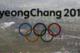 Yang perlu Anda ketahui dari Olimpiade Musim Dingin 2018