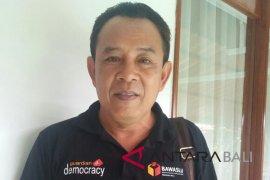 Panwaslu Denpasar sisir alat peraga sosialisasi tercecer
