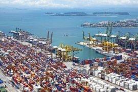 Qatar larang impor barang dari Arab Saudi, UEA