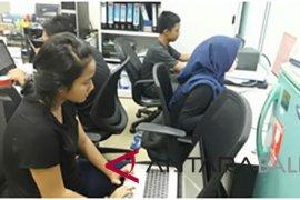 "SMK Penerbangan ""Cakra Nusantara"" Bali terapkan ""e-Learning"" dan UKK ""online"""