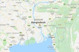 Sapuan hawa dingin tewaskan 50 orang di Bangladesh
