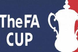 Putaran keempat Piala FA: Man City jamu Fulham