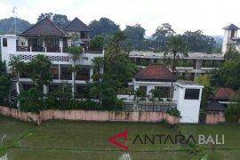 BI prediksi harga properti Bali berpotensi tumbuh