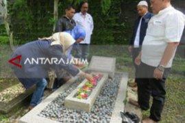 Peringatan HPN PWI Malang Dipusatkan di Masjid