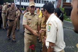 DPRD Kota Bekasi kritisi pemotongan tunjangan ASN