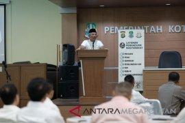 Akan ada insentif perangkat masjid di Bekasi mulai 2018