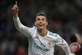Jadwal siaran langsung sepak bola 20-23 Februari 2018