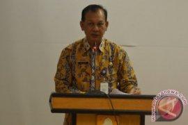 Sekda Jambi: pendidikan kunci pengentasan kemiskinan