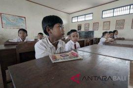 DPD minta sistem pendidikan dibenahi