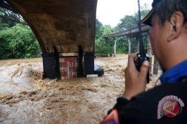 Penanganan masalah banjir Kota Depok harus komprehensif
