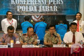 Pjs Bupati Garut antisipasi merosotnya ketidakpercayaan terhadap Pilkada