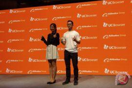 UC Browser fokus distribusi konten di Indonesia