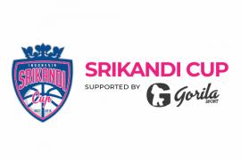 Seri ketiga Srikandi Cup, pelatih dan manajemen MP Samator beda target