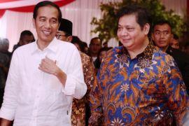 Maruarar: wakil Jokowi harus bisa amankan elektabilitas
