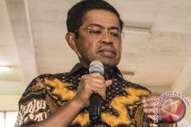 Golkar: parpol koalisi biarkan Jokowi tentukan cawapres