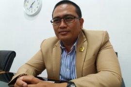 DPRD Situbondo inisiasi ubah Perda Perusda Perkebunan Banongan