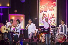 Elek Yo Band bakal manggung di konser kemanusiaan untuk Lombok